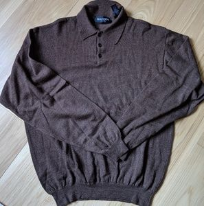 Other - Wool sweater Mens
